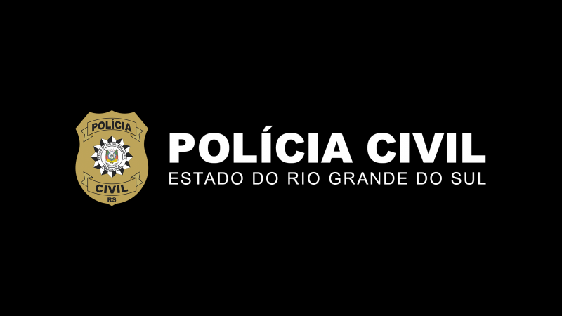 Fonte: Governo RS